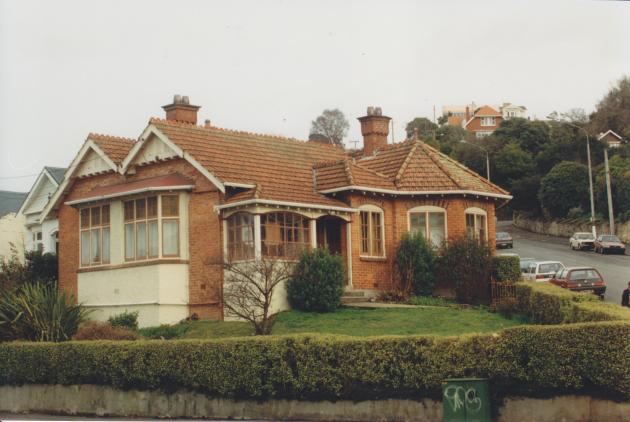 Gill House 1905 2