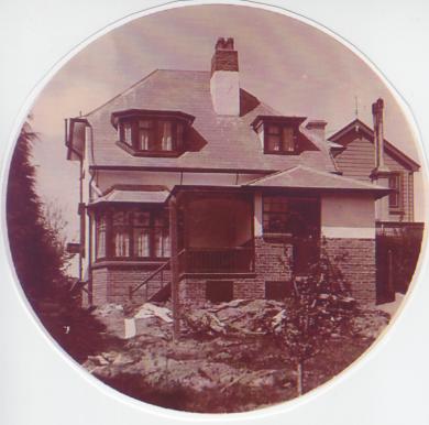 Hooper Harptree 1909 2