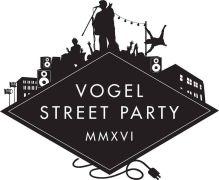 dunedin-vogel-street-party-2016-turboweb