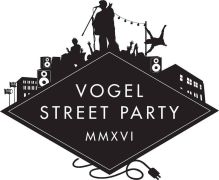 dunedin-vogel-street-party-2016-turboweb